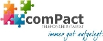comPact Teleservices