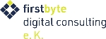 firstbyte digital consulting e.K.